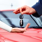 Obtaining a Auto Finance No matter Poor Credit