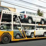 Car Shipping Brokers