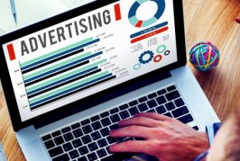 Misconceptions When Advertising a company For Purchase