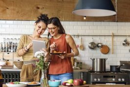 Beginning a house Catering Business - Essential Things that will help you Start Your Company