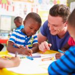 Impact Of Excellent Early Childhood Education On The Child