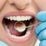 5 Important Strategies For Great Oral Health