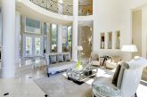 Interior Design Ideas To Decorate Your House In Fashion