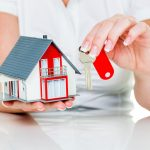 Bring in Serious Money With Off Plan Property Investments