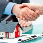 Real Estate Investment in Rehabs