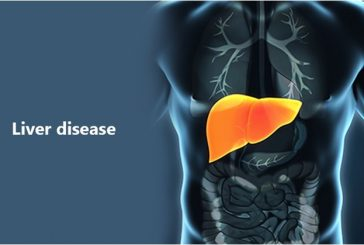 Liver Disease and Treatments That Actually Work