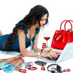 Helpful Tips While Shopping Online