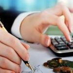 Business Finance And Selecting the correct one