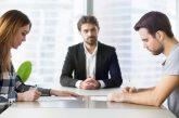 Finding Divorce Attorneys
