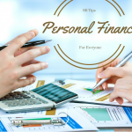 Cheap Personal Finance With Recently Outfitted Benefits