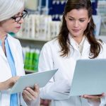 Why Pharmaceutical Training Might Help Improve Your Food and drug administration Compliance