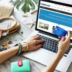 Shopping On The Web – Fabulously Convenient