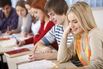Ongoing Education Classes for Everybody
