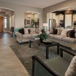 How you can Produce the Ideal Home Decor