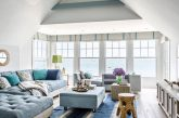 Beach Rules For The Beach Interior Decor