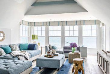 Beach Rules For The Beach Interior Decor