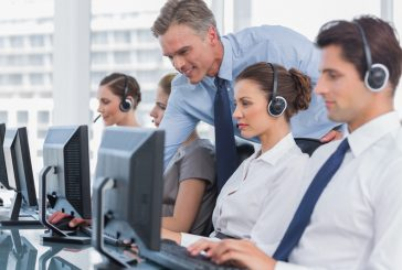 Online Computer Technical Support Via Chat and make contact with