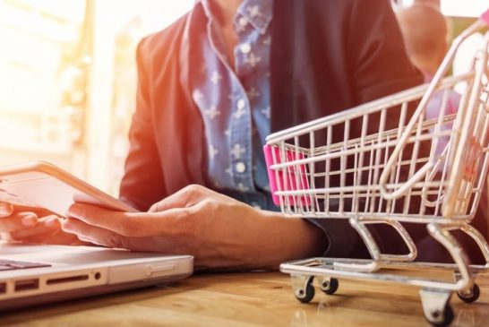 Options that come with an excellent Online Shopping Cart Software