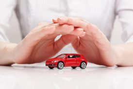 How to locate Cheap Car Insurance