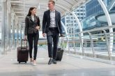 How Companies Can Reduce Costs on Business Travel