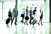 Travel Solutions? Reach the Travel Industry