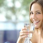 Clean Consuming Water – The Important Thing That Unlocks the doorway to get affordable Health