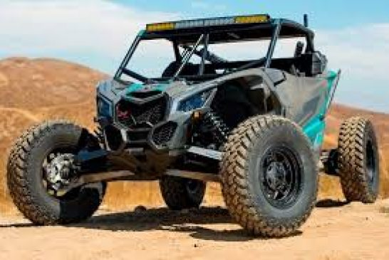Three Important Factors to Consider Before Buying a UTV
