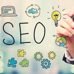 Here's why smaller companies need to hire an SEO agency in Singapore!