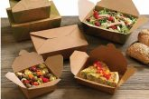 Corrugated Is the Smart Choice for Packaging Food - Know Why
