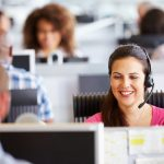Different BPO Services