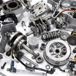 Spare Even More Buying Used Car Parts