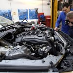 Auto Repair Costs – The Worst Time of Year For Car Repair