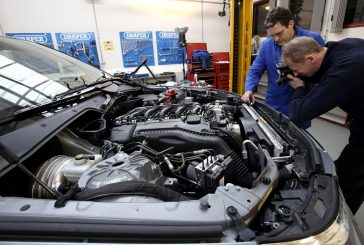 Auto Repair Costs - The Worst Time of Year For Car Repair