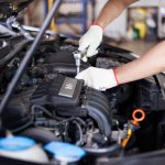 Different Aspects of Car Servicing