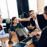 A few Benefits of Hiring a Family Lawyer