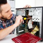 PC Services Consulting – Technology Advice and Support a Growing Business Needs
