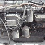 Picking a Used Engine With Good Quality