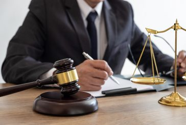 Brain Injury Lawyer - How to Find a Good Lawyer