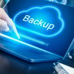 Cloud Backup and Its Benefits