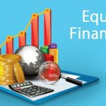 Business Finance with Equity Finance