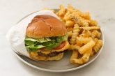 8 Reasons Why Burgers are the Most Popular Fast Food