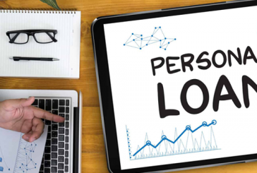 Analyze Personal Loans - An Easy Way to Get the Best Deal