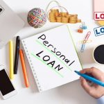The Best Personal Loans – Unsecured Debt Consolidation Products