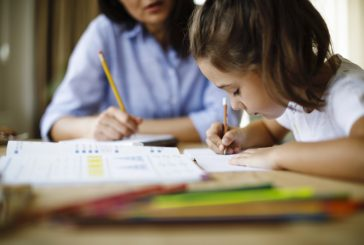 Self-teach Education - Advantages and Disadvantages