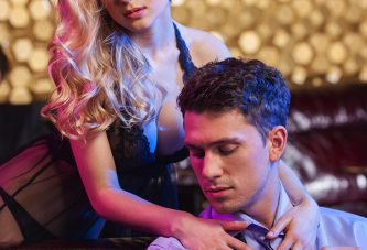 Bucks Gentlemen's Clubs: Know What They Have To Provide For You