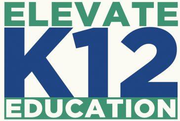 University of Phoenix Launches New Partnership With Elevate K-12