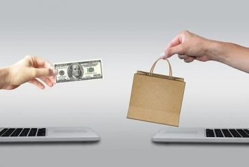 All about the Most Profitable Dropshipping Products of 2021