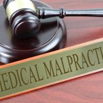 Medical Malpractice – Can I Sue My Doctor?