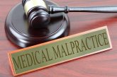 Medical Malpractice - Can I Sue My Doctor?