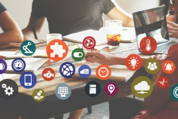 Know About The SAP Implementation That Is Dominating Most Businesses